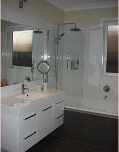 5x7 bathroom design bathroom design ideas