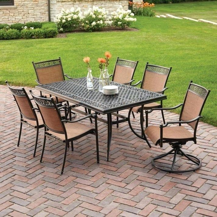 wayfair outdoor furniture patio furniture outdoor furniture outdoor  furniture coupon patio furniture reviews wayfair outdoor furniture