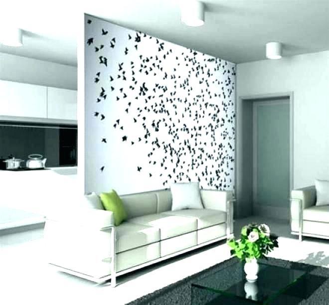wall paint patterns accent pattern ideas design charming pinterest