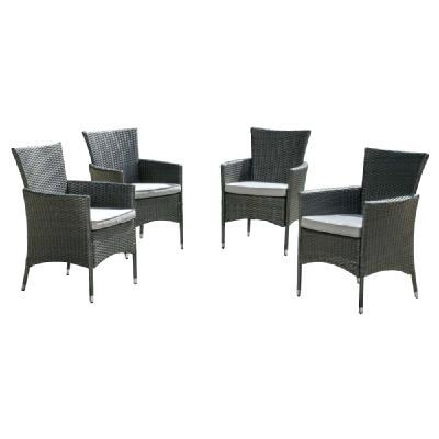 christopher knight patio furniture sale christopher knight patio  furniture clearance christopher knight cast aluminum patio furniture