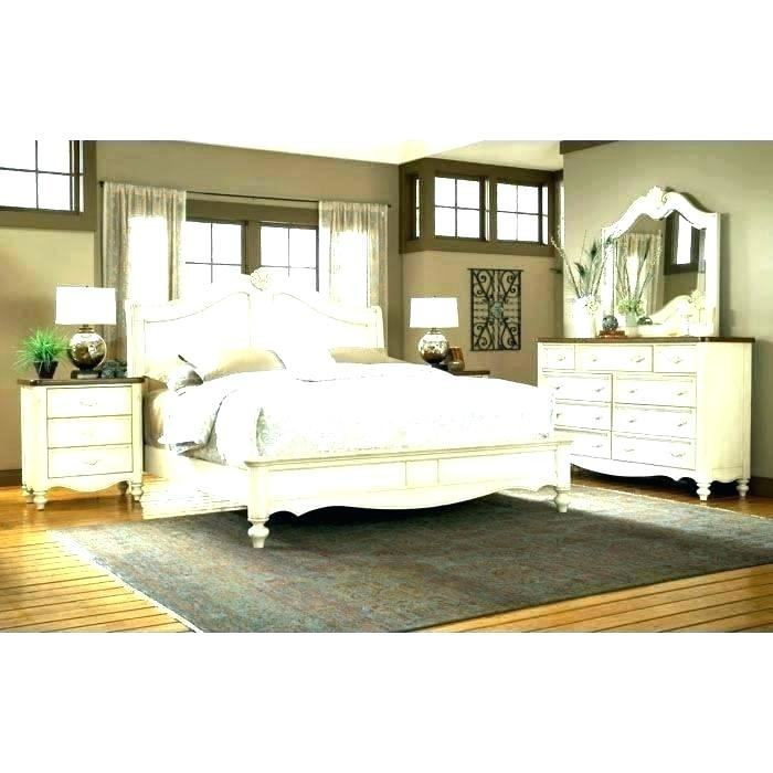 chris madden french country bedroom furniture bed collection range gallery