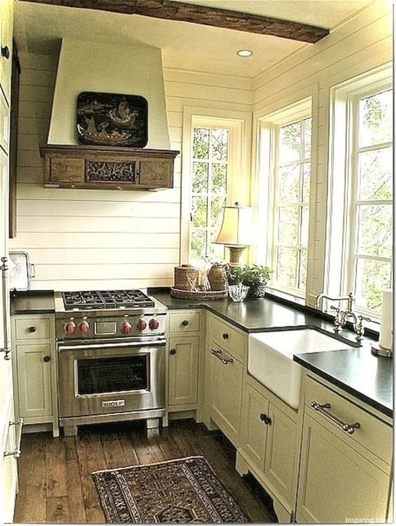 cottage kitchen ideas lovable inspiring ideas small cottage kitchen  beautiful cottage kitchen ideas ideas about small