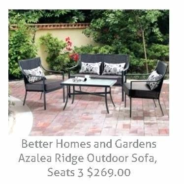 garden ridge furniture posh patio cushions chair