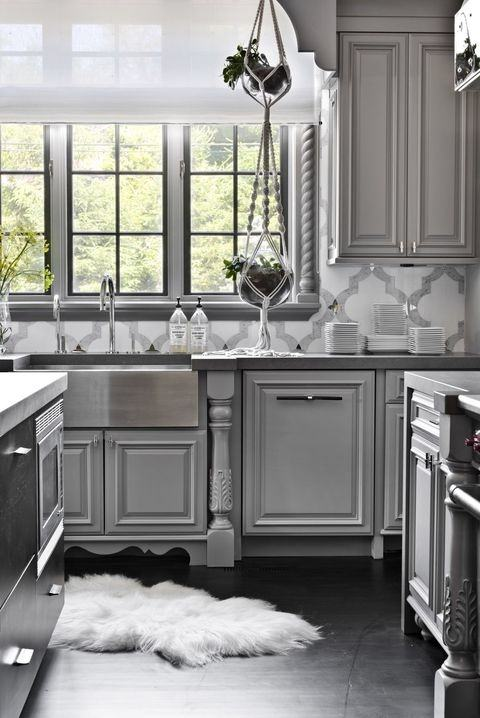 grey and white kitchen designs dove grey white kitchens by throughout and kitchen  designs white grey