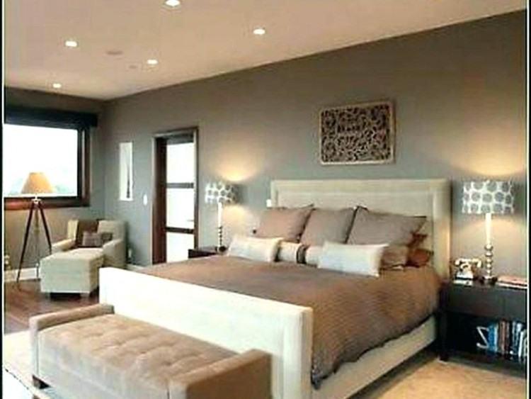 wall paint design ideas bedroom