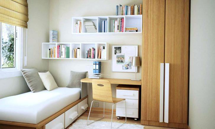 small bedroom organization i like the organized look but where would you  put clothes room storage