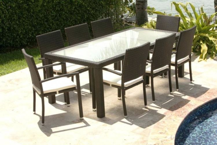 patio set sale wrought iron furniture