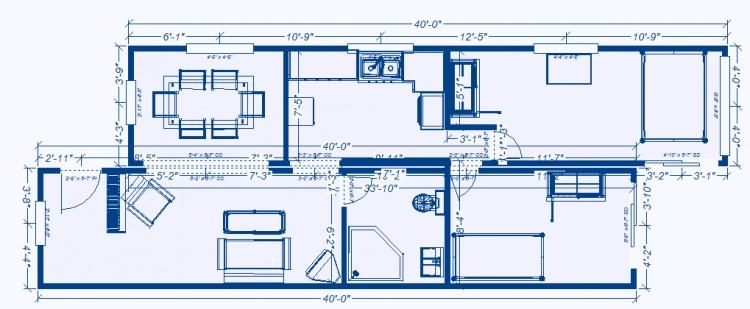 Storage Bin Homes Storage Containers Homes Architecture Container House  Plans Contemporary Home Dream Small Prefab Homes Building Family Shipping  Used