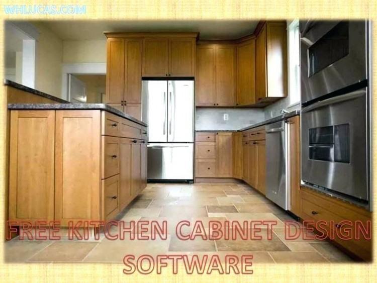 backsplash design tool medium size of arresting tile design tool kitchen  kitchen design ideas tips kitchen