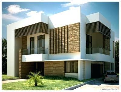 com simple home designs south africa