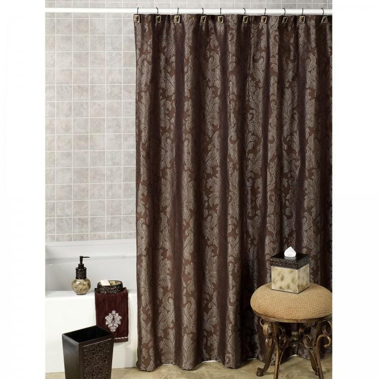 Pretty Shower Curtains Stylish Pretty Shower Curtains And Best Shower  Curtains Ideas On Home Decor Guest Bathroom Pretty Shower Curtain Sets Nice  Fabric