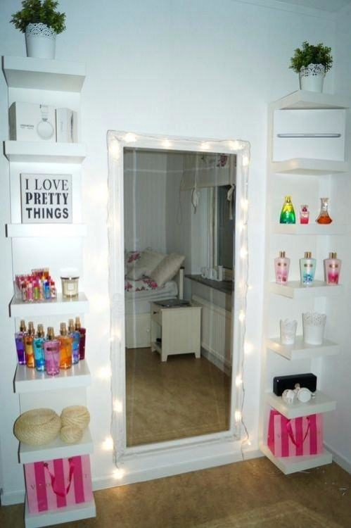 small teen room storage ideas for small teenage bedrooms ideas for small  teenage bedrooms teenage bedroom