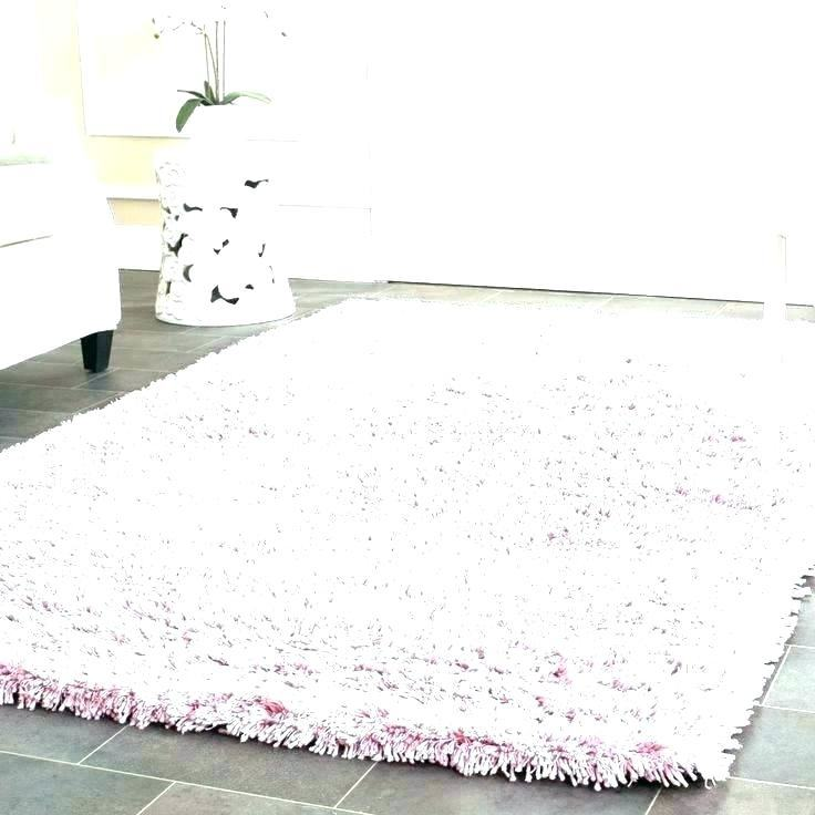 modern bedroom carpet ideas pink bedroom carpet pink carpet with white  paint color for modern pretty