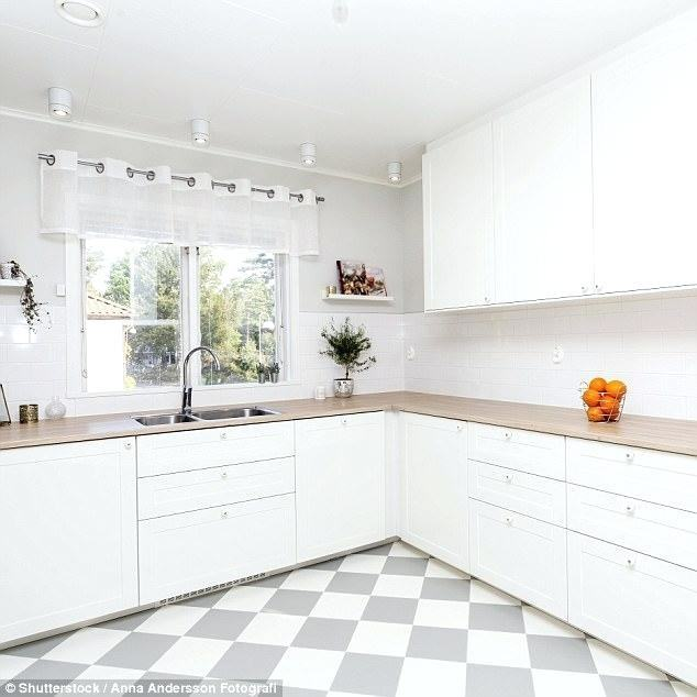 small white kitchen ideas white cottage kitchens small white kitchen small all  white cottage kitchen small