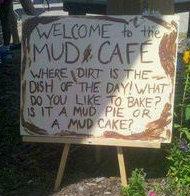 mud pie dishes near me rustic farmhouse dinnerware home piece melamine  style kitchen ideas sunshine country
