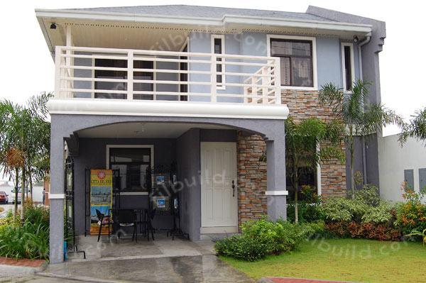 Full Size of 3 Storey House Design Two Plans With Balcony One 4 Bedrooms  Story 2