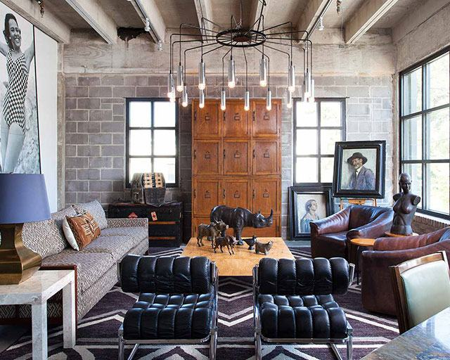Texas Interior Design Attractive Top 10 Houston Designers Decorilla With  Regard To 8