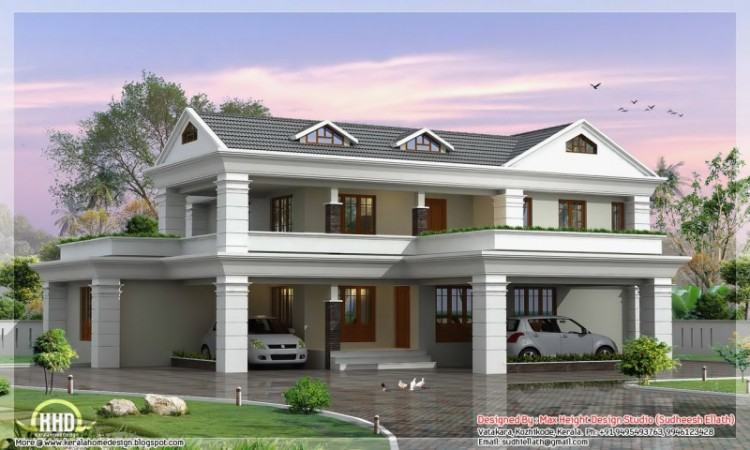 small house design in india two story house designs amazing beautiful 2  storey house photos modern