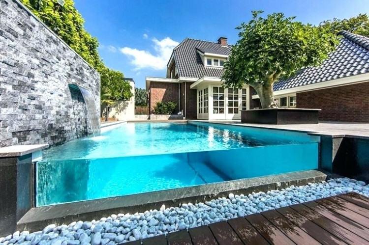backyard inground pools pool town swimming pools with pool landscaping  small backyard inground pools cost