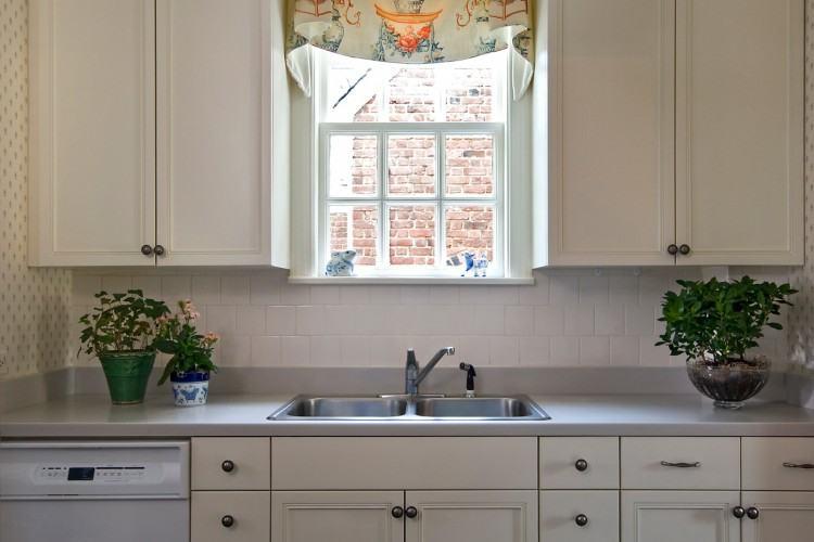 Cabinet Remodel Ideas Sears Cabinet Refacing Best Kitchen Cabinet Refacing  Perfect Kitchen Remodel Ideas With Kitchen Wonderful Resurfacing Kitchen  Bathroom