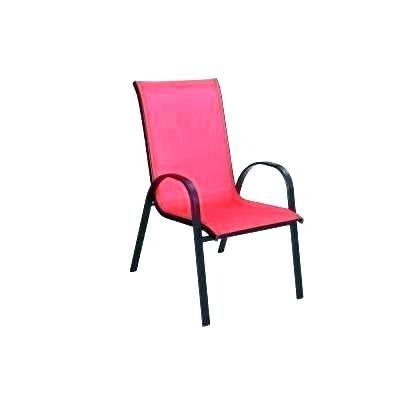 Re Strap Patio Chairs Unbelievable Broken Patio Slings Fix Patio Chairs  Patio Chair Repair Image Concept Strap Patio Furniture Repair Strap Style  Patio