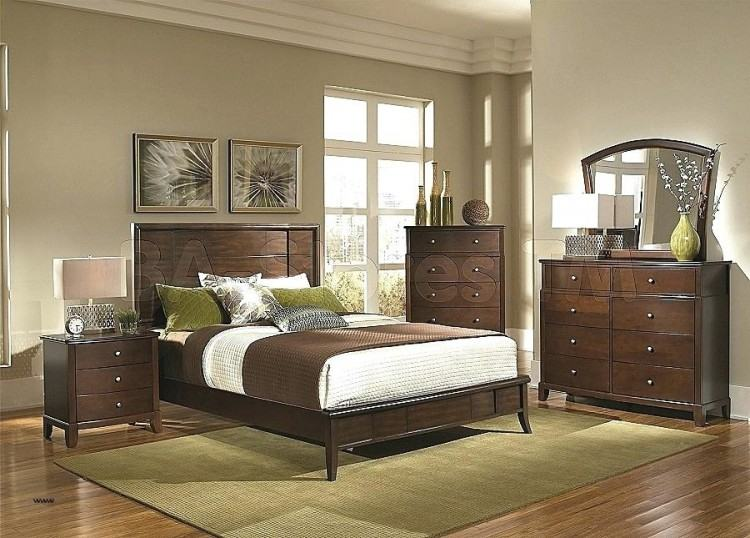 brown furniture bedroom decor bedroom furniture excellent best fitted bedroom  dark brown bedroom furniture decorating ideas