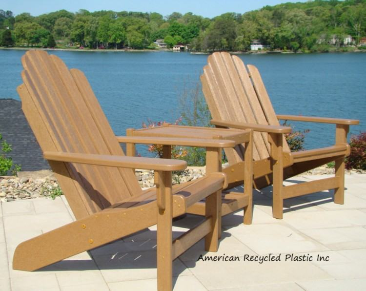 Millan Patio Furniture Elegant Mallin All American Outdoor Living For 17