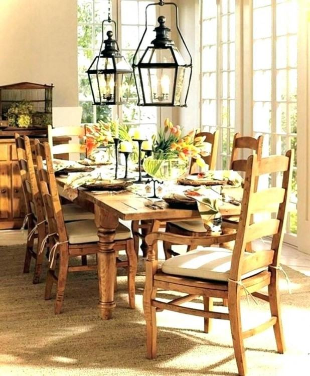 dinning room light fixture dining room light fixtures farmhouse farmhouse  dining room lighting farmhouse dining room