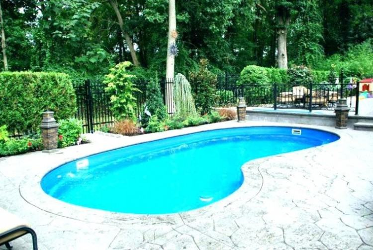above ground pools for small backyards small pools for small yards pool  designs for small yards