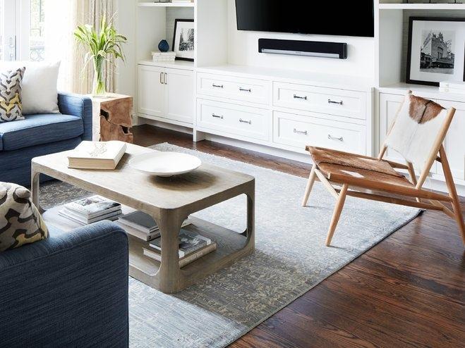 bedroom rug size size of rug for dining room alluring decor inspiration cf rug  size guide