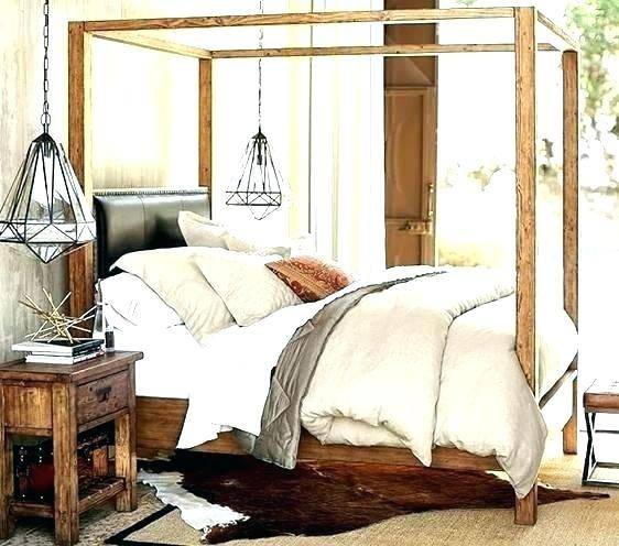 Pottery Barn Pottery Barn Bedroom Furniture 13 Positive Collection Of  Pottery Barn Bedroom Furniture