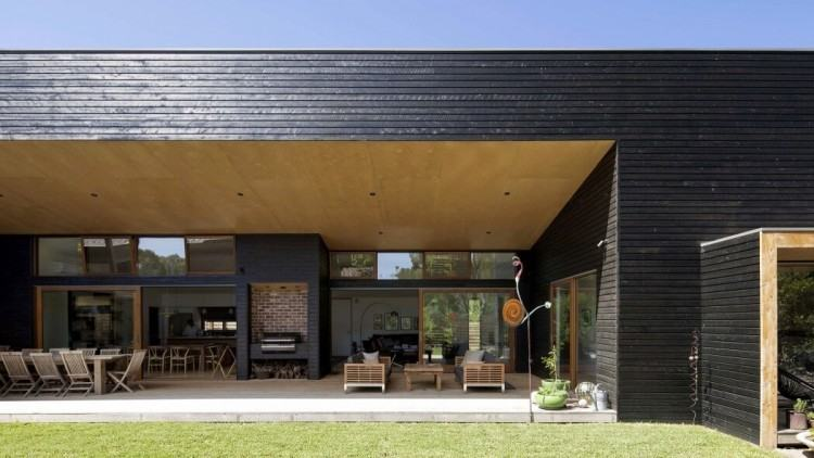 the rharchitecturedoesmatterorg home house open veranda design  architecture simple front porch s the rharchitecturedoesmatterorg plan hs