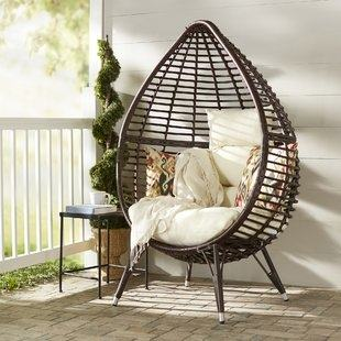 Patio Furniture Tampa Bay Patio Furniture Tampa Patio Furniture Repair  Tampa Outdoor Furniture
