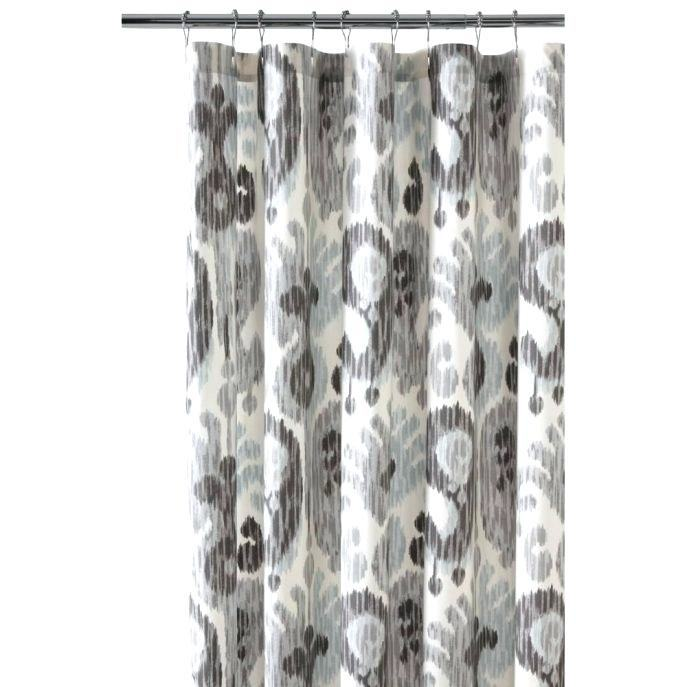 Shower Curtain Ideas for Grey Bathroom Grey and Beige Bathroom Grey  Bathroom Shower Curtains Inspirational