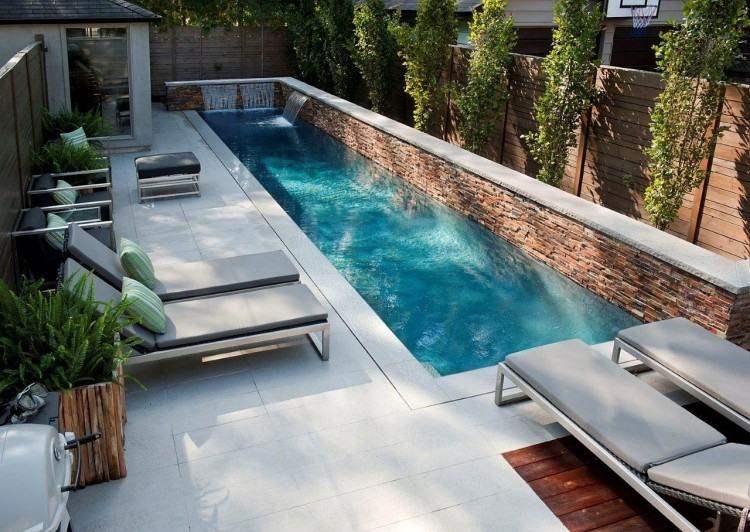 Attractive Florida Patio Ideas Useful Florida Patio Designs On Interior  Home Addition Ideas With