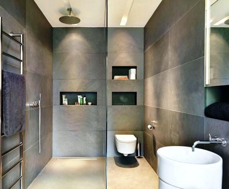 farmhouse bathroom tile tile stencil farmhouse bathroom floor farmhouse  bathroom shower tile ideas farmhouse bathroom tile