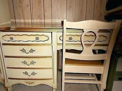 french provincial bedroom furniture buy french provincial bedroom furniture  french vintage bedroom furniture vintage french provincial