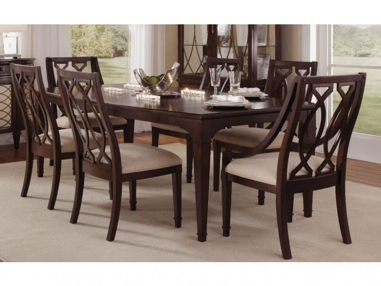 Furniture:Cool Marble Table Set 14 Collections 2Fcoaster 2Fnewbridge 20  181734809 1036 Krl B2: