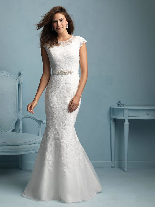 White bridesmaid dresses beach wedding