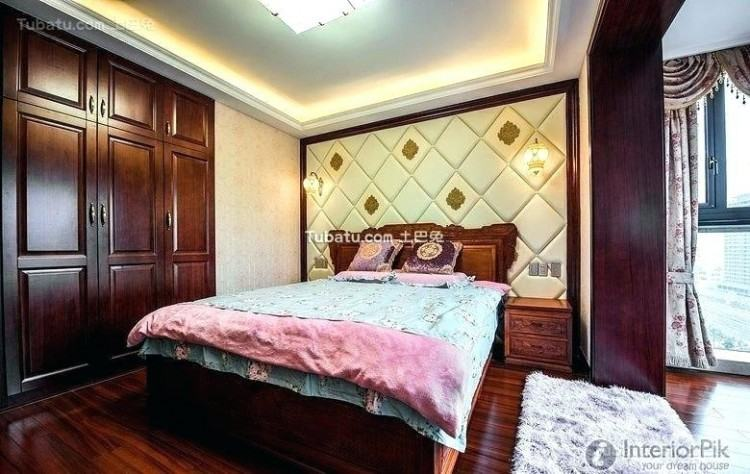 asian themed bedroom ideas