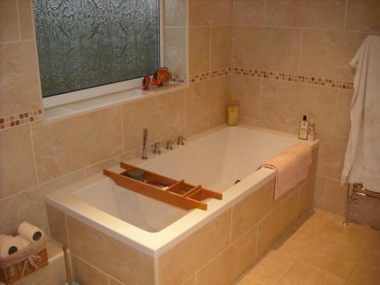 bathroom floor tile ideas bathroom design ideas fearsome bathroom tile  floor designs for sale bathroom tile