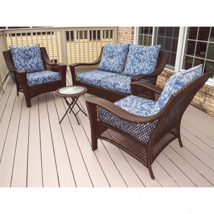 Better Homes And Gardens Magazine Rugs Better Homes And Gardens Patio  Furniture Replacement Cushions Landscaping Decorating