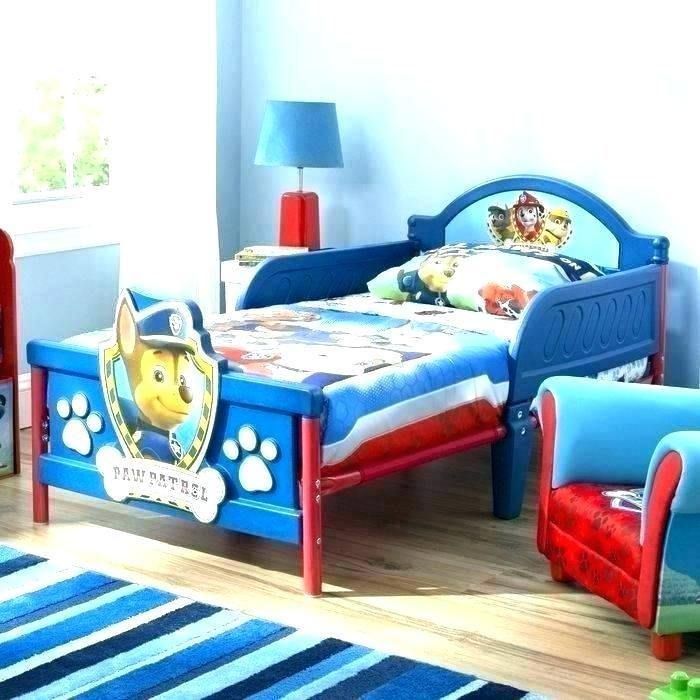 paw patrol bedroom paw patrol bedroom awesome best paw patrol images on paw  patrol bedroom rug