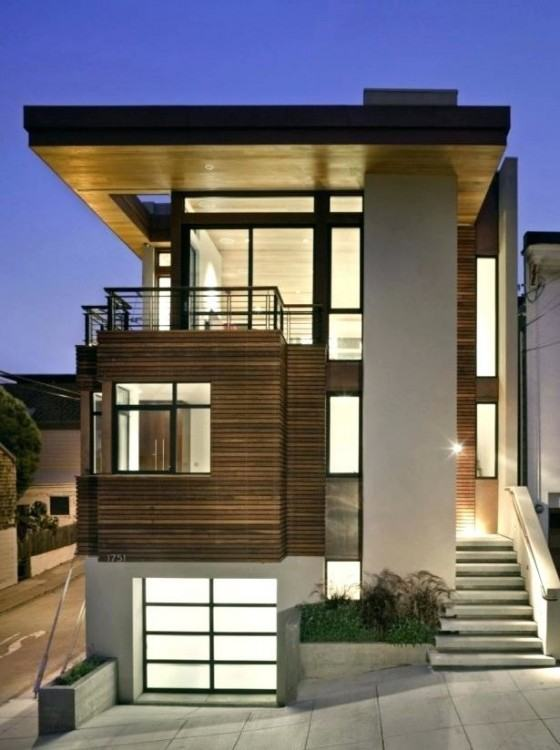 modern houses pictures decoration surprising modern houses ideas the house  in on exterior design with inspiring