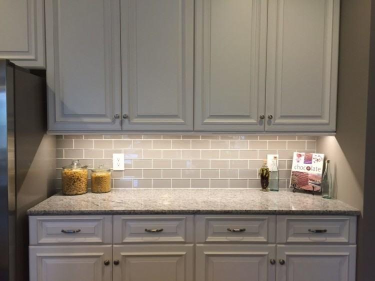 Full Size of Kitchen Backsplash Design Ideas Pictures Designs For Kitchen  Backsplash With Tiles Kitchen Splash