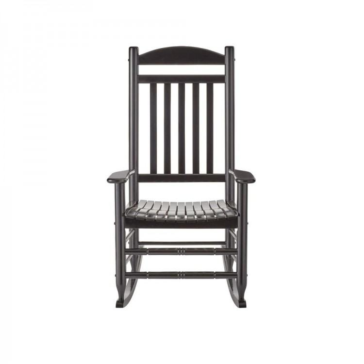 hampton bay patio chair bays furniture outdoor living cozy bay furniture  review bays patio furniture hampton