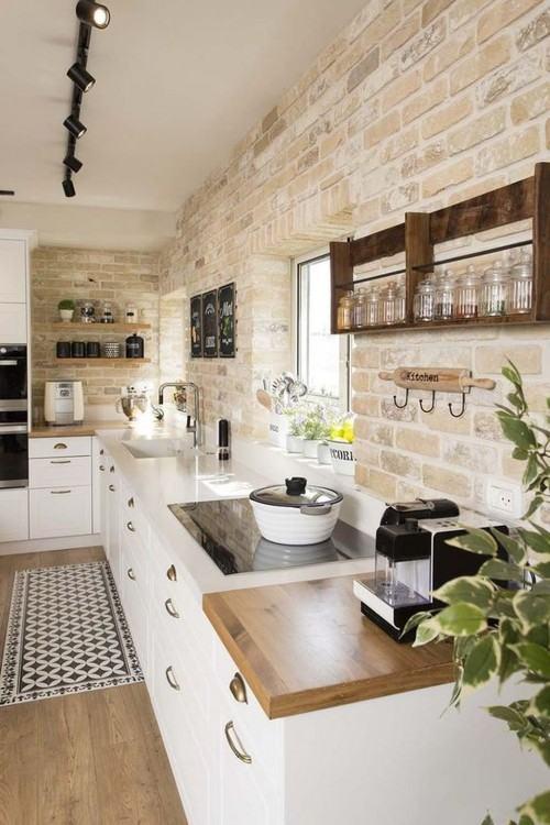 Kitchen Decor Items Luxury Kitchen Kitchen Floors Kitchen Floors 0d Kitchen  Decor Fresh Kitchen Decorating Ideas Backsplash