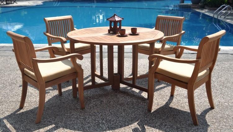 Medium Size of Teak Outdoor Furniture Restorer Restoration Hardware  Restore Old How To Refinish A Patio