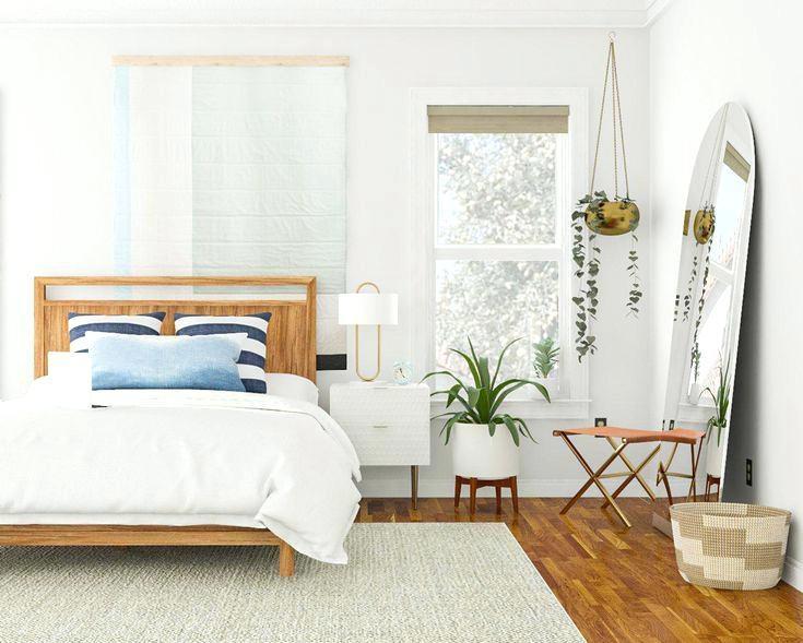 blonde bedroom antique blonde bedroom furniture elegant white king bedroom  inspiration to remodel home with white