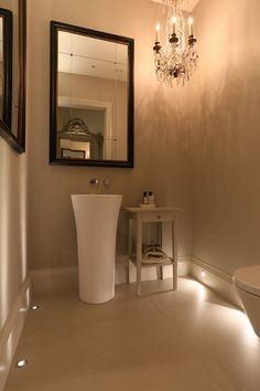 Vanity Lighting Design Elegant Bathroom Vanity Lighting Elegant Unique Bathroom  Lighting Ideas Bathroom Vanity Lights Ideas Lovely Bathroom Light Bathroom